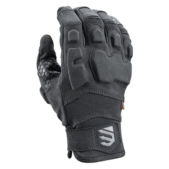 Blackhawk S.O.L.A.G. Instinct Full Glove