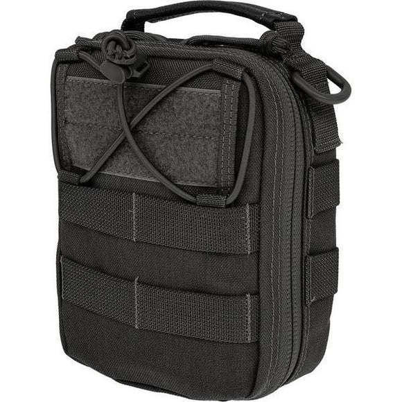 Maxpedtion FR-1 Medical Pouch