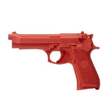 ASP Beretta Red Replica Handguns