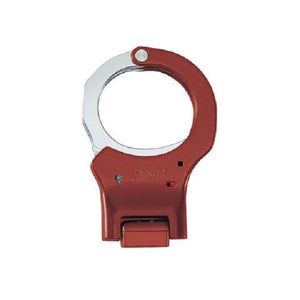 ASP Ultra Rigid Training Handcuffs