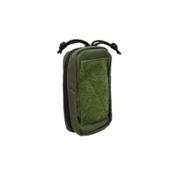 Tactical Tailor Fight Light E & E Vertical Pouch