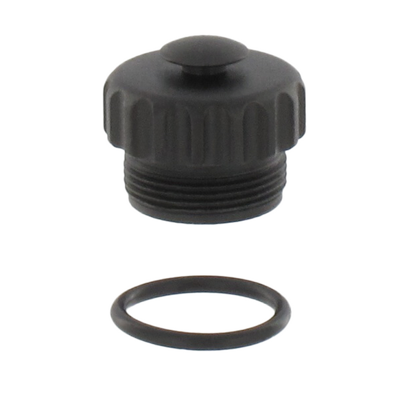 Aimpoint Battery Cap (COMPM)
