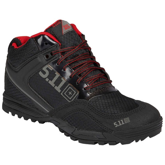 5.11 Tactical Range Master Boot