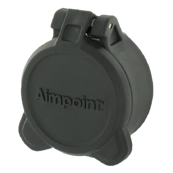 Aimpoint Flip Up Lens Cover Front 30mm Sights