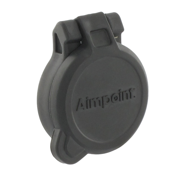 Aimpoint Flip Up Lens Cover Rear 30mm Sights