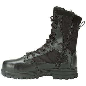 "5.11 Tactical EVO 8"" CST Boot"