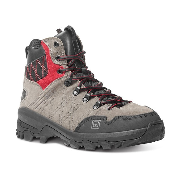 5.11 Tactical Cable Hiker
