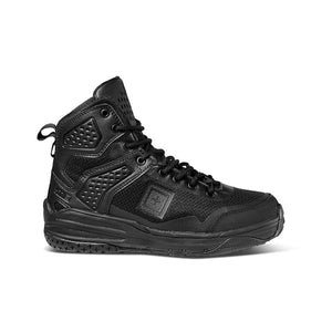 5.11 Tactical Halcyon Tactical Stealth Boot