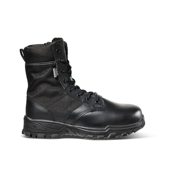 5.11 Tactical Speed 3.0 Shield Boot