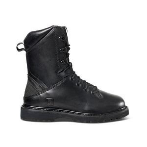 "5.11 Tactical APEX 8"" Boot"