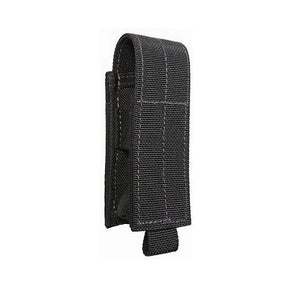 "Mapedtion 4"" Flashlight Sheath"