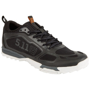 5.11 Tactical Women's ABR Trainer