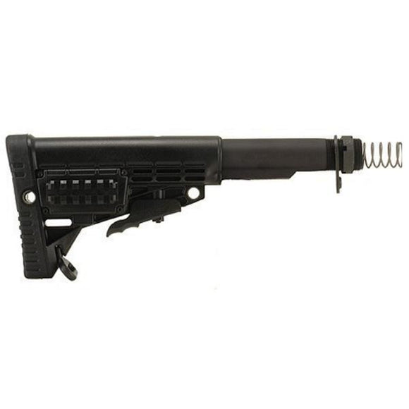 Command Arms Collapsible Buttstock and Tube Assembly (CBST)