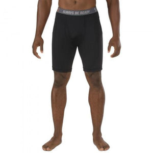 "5.11 Tactical 9"" Performance Boxer Brief"