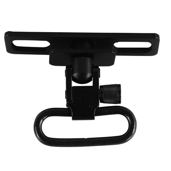 Harris #5 Bipod Adapter Stud Swivel AR-15