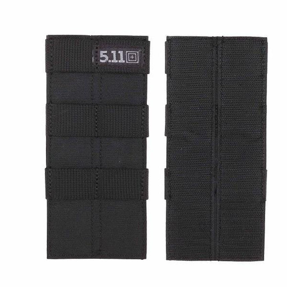 5.11 Tactical BBS Flex Kit (Set of 2)