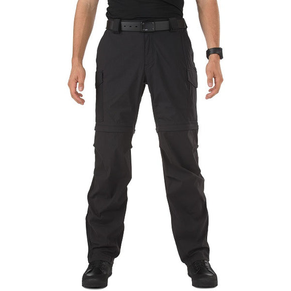 5.11 Tactical Bike Patrol Pants