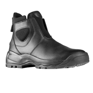 5.11 Tactical Company Boot 2.0