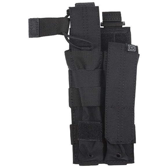 5.11 Tactical Double MP5 Bungee/Cover Pouch