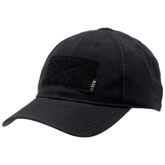 5.11 Tactical Flag Bearer Cap