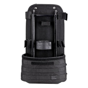 5.11 Tactical Heavy Kit Bag