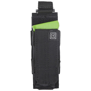 5.11 Tactical Pistol Bungee with Cover