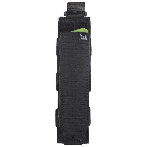 5.11 Tactical Single MP5 Bungee/Cover Pouch