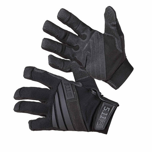 5.11 Tactical TAC K9 Canine and Rope Handler Glove