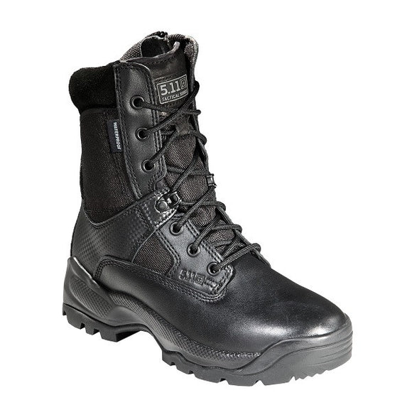 5.11 Tactical Women's A.T.A.C. Storm Boot