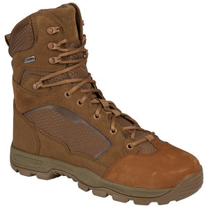 "5.11 Tactical XPRT 2.0 8"" Boot"