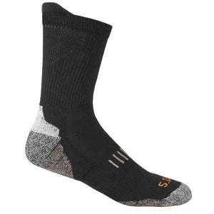 5.11 Tactical Year Round Crew Sock