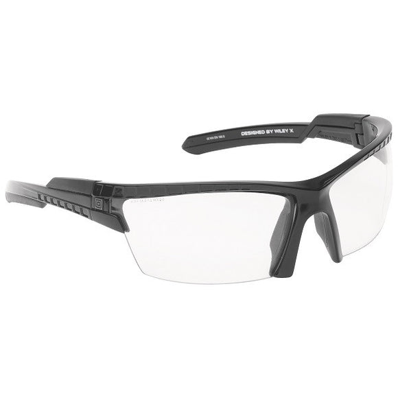 5.11 Tactical CAVU HF Replacement Lenses-Clear