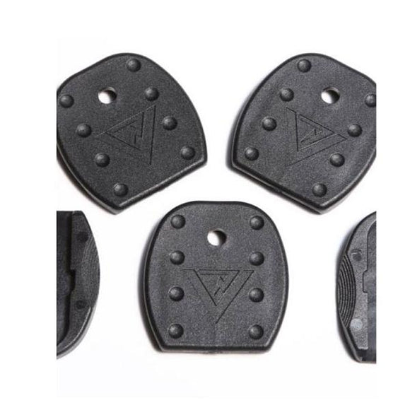 Vickers Tactical Magazine Floor Plate for Glock 9/40/357/45 Gap