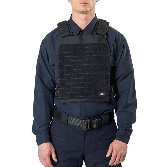 5.11 Taclite Plate Carrier