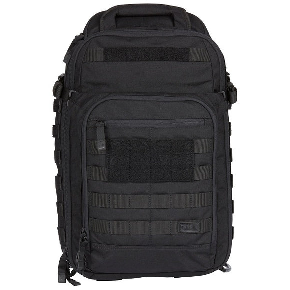 5.11 Tactical All Hazards Nitro Backpack 12L