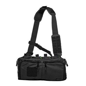 5.11 Tactical 4-Banger Bag