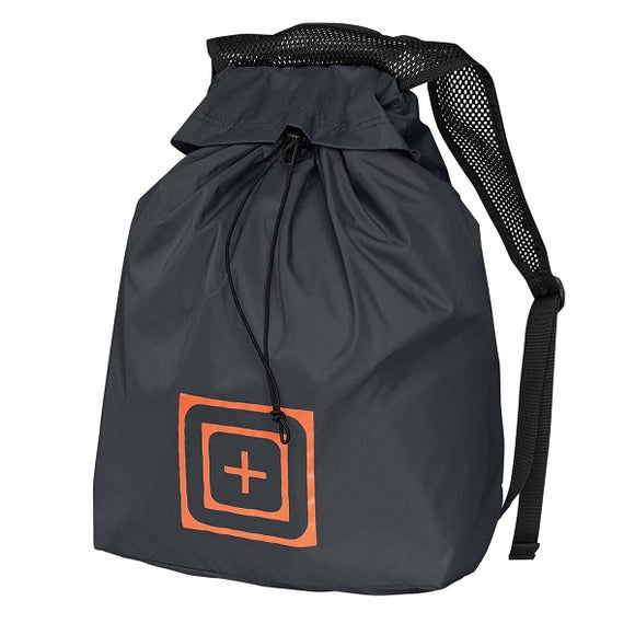 5.11 Tactical Rapid Excursion Pack 23L