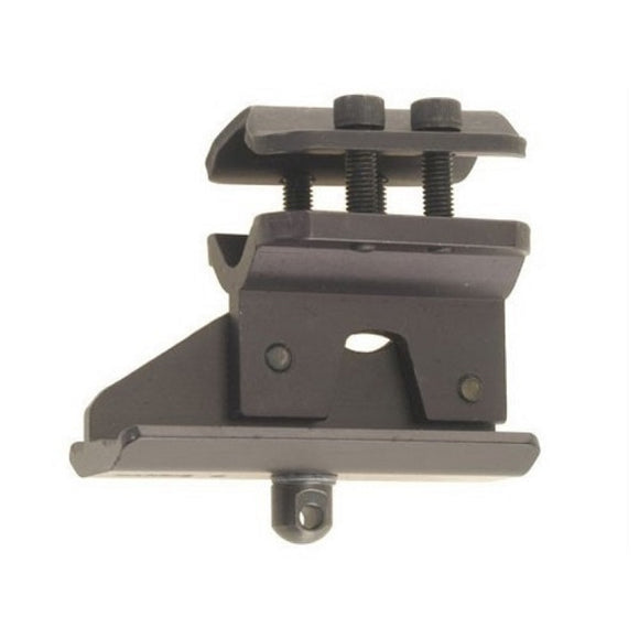 Harris #4 Bipod Adapter Universal