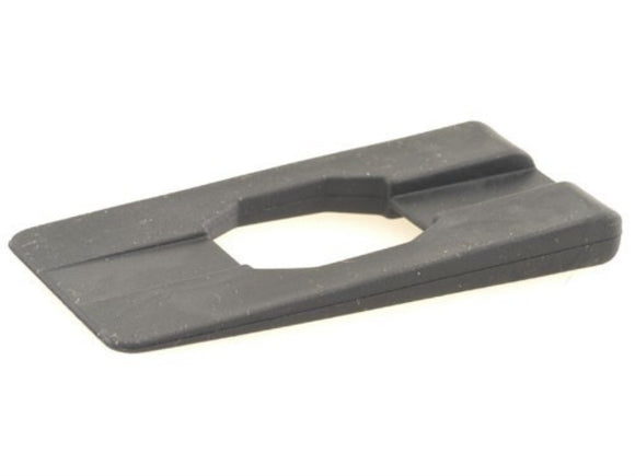 Harris #7 Bipod Adapter Spacer