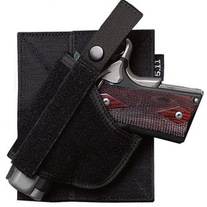 5.11 Tactical Holster Pouch