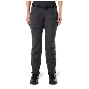 5.11 Tactical Women's Fast-Tac Cargo Pants