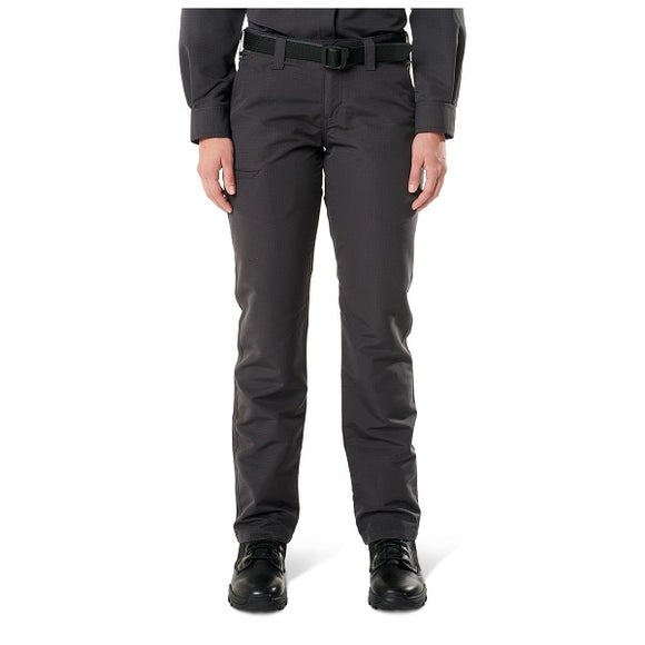 5.11 Tactical Women's Fast-Tec Urban Pants