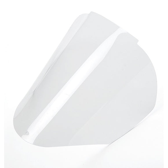 UTM Helmet Face Shield