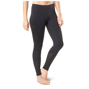 5.11 Tactical Recon Jolie Tight