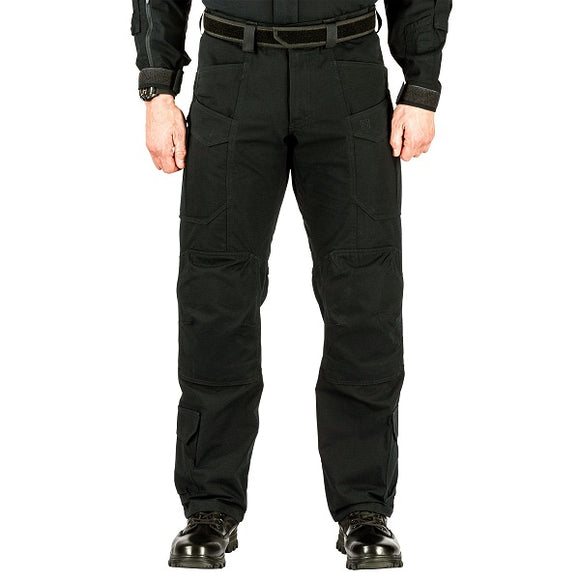 5.11 Tactical XPRT Tactical Pants