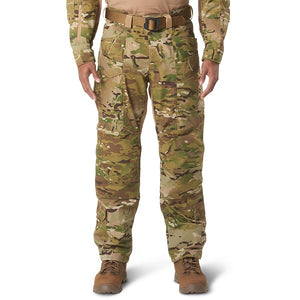 5.11 Tactical XPRT Multicam Tactical Pants