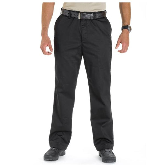 5.11 Tactical Covert Khaki Pant 2.0