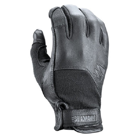 Blackhawk Aviator Commando Glove