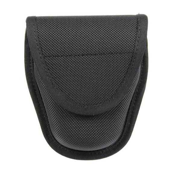 Blackhawk Molded Double Handcuff Case