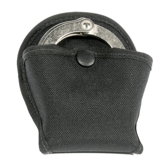 Blackhawk Cordura Open Cuff Case